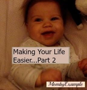 Make ur life Easier 2